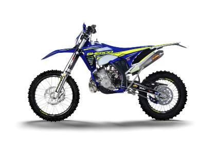 sherco-motorcycle-1.jpg
