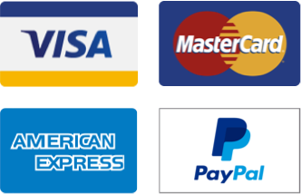 payment_types