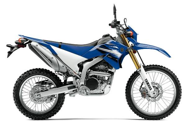 yamaha-wr250r-dual-sport-1.jpg