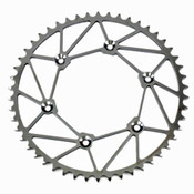 Dirt Tricks Ironman Rear Sprocket-KTM