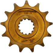 Dirt Tricks Ironman Front Sprocket KTM