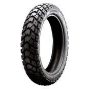 Heidenau K60 Scout Rear Dual Sport Motorcycle Tire