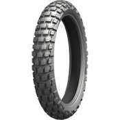 Michelin Anakee Wild Front Dual Sport Motorcycle Tire
