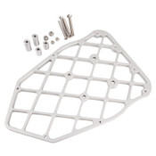 "Pro Moto Billet ""Rack It"" Rear Cargo Rack Fits: KAWASAKI KLX250S"