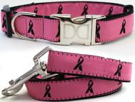Cancer Awareness - Pink