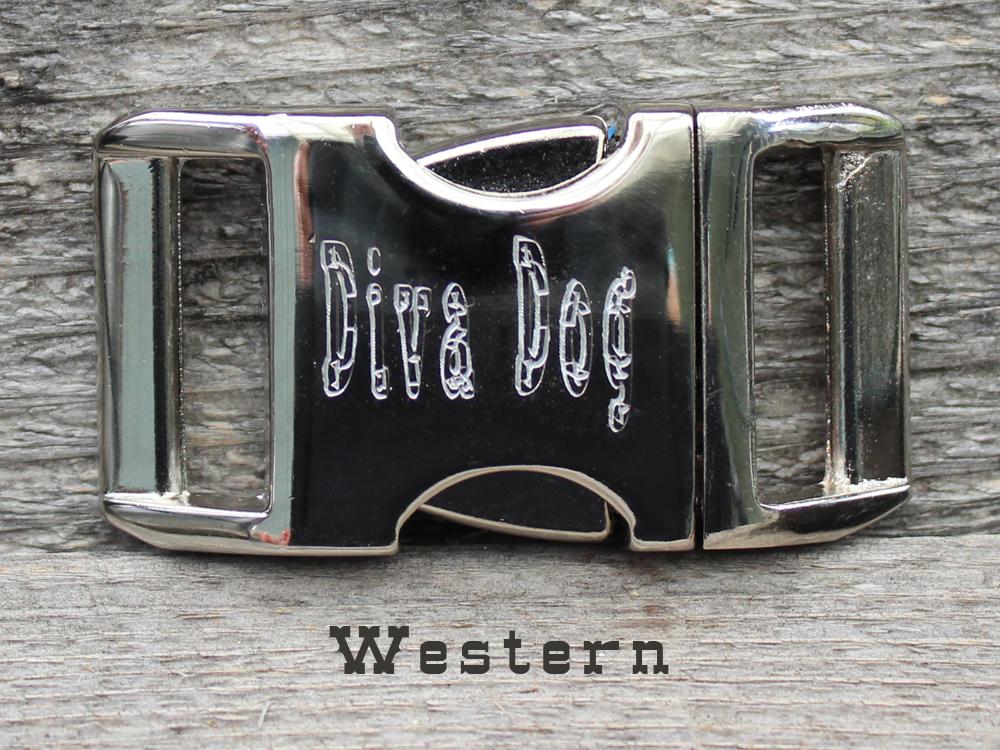 westerntype.jpg