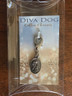 St. Francis of Assisi Charm - by Diva-Dog.com