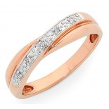 Diamond Ring (M2936)