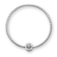 KARMA Bracelet (TKA000122)
