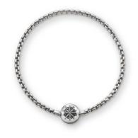 KARMA Bracelet (TKA000224)