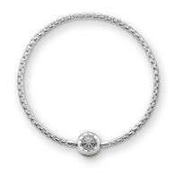 KARMA Bracelet (TKA000117)