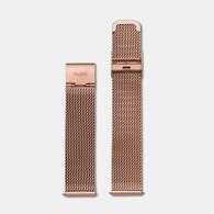 CLUSE La Boheme Rose Gold Mesh Watch Strap (CLS047)