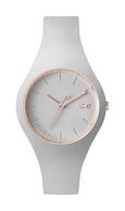 Ice Watch Glam Pastel Watch