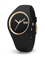 Ice Watch Glam Black Watch