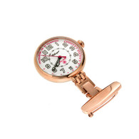 Nurses Fob Watch Set (101R)