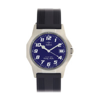Country Master Work Watch (NK150S6FS)