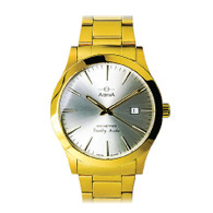 Country Master Sports Watch (NK129G1XB)
