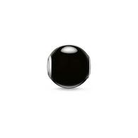 KARMA Obsidian Bead (TK0002)