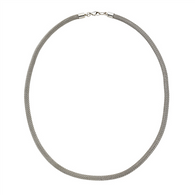 Mesh Necklace (27-451)