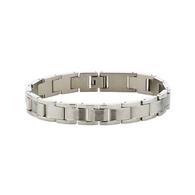 Link Bracelet (27-431)