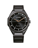 Citizen Eco-Drive Watch (20-742)