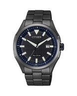 Citizen Eco-Drive Watch (20-738)