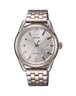 Citizen Eco-Drive Watch (19-1473)