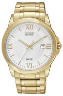Citizen Eco-Drive Watch (BM7262-57A)