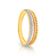 Diamond Ring (1-2814)