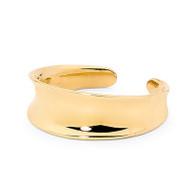 Toe Ring (16-791)