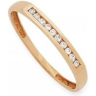 Diamond Ring (1-2804)