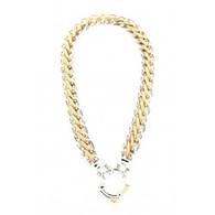 Fishbone Bracelet (23-2069)