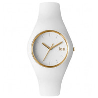 Ice-Watch Glam White Watch (small)