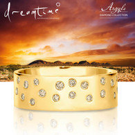 Dreamtime Australian Diamonds