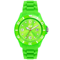 Ice Watch Sili Forever Green