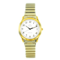 ADINA everyday dress watch (NK39G1FE)