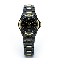ADINA Oceaneer Sports mid-size watch (NK160B2XB)