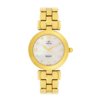 ADINA Oceaneer Dress Watch (SW19G0XB)