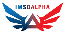 copy-of-isa-logo-mix.png