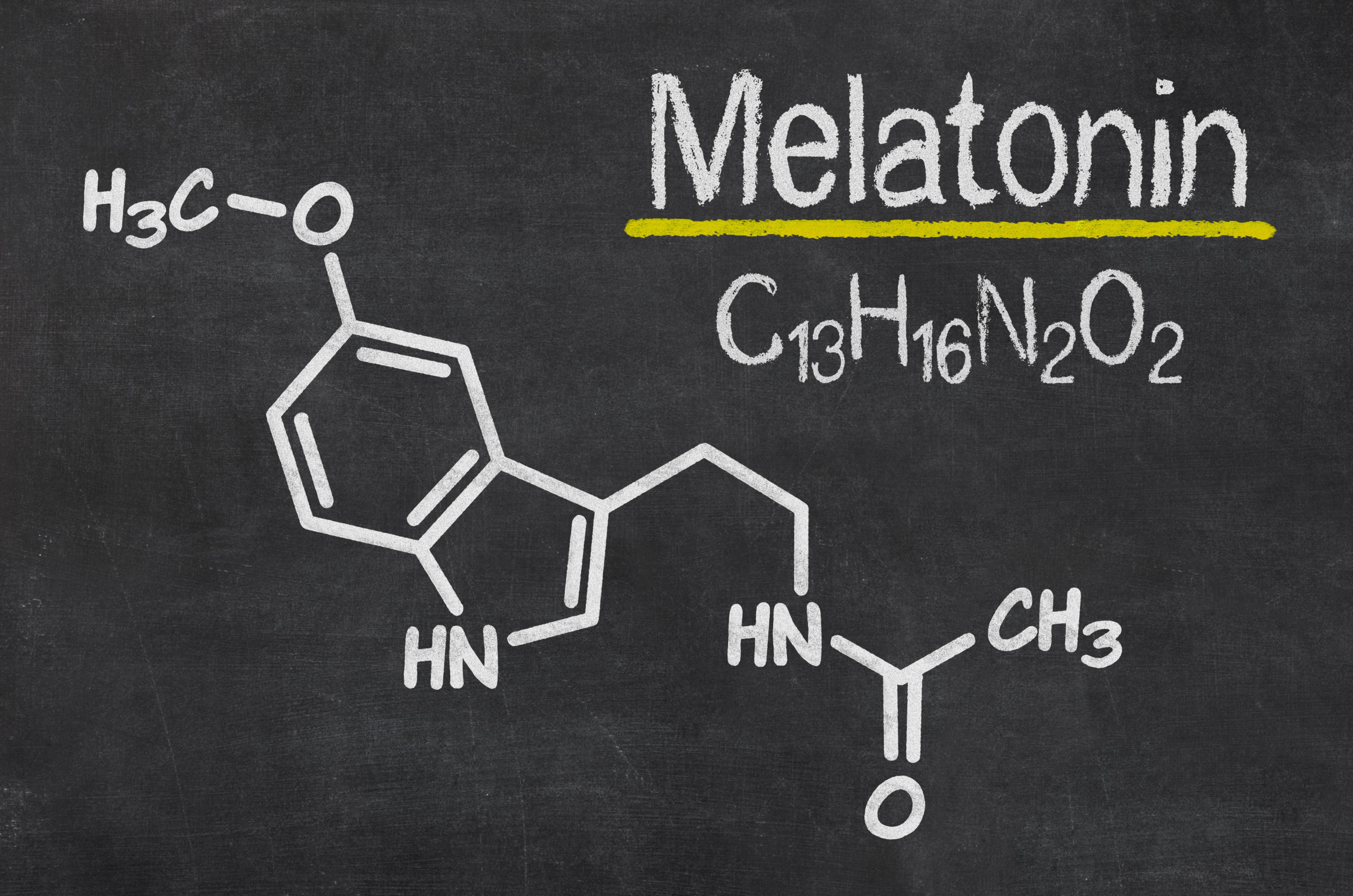 melatonin1.jpg