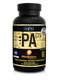Lean Muscle Builder - HPN-PA(7) at ImSoAlpha.com