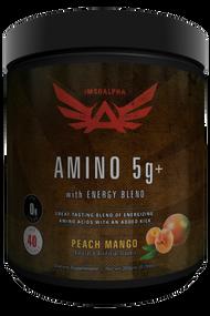 ISA Amino 5g+