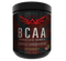 Pre-Workout and BCAA Package - ImSoAlpha.com
