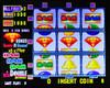 Fruit Bonus 96 SE Main Game 3