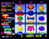 Fruit Bonus 96 SE Main Game 2