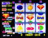 Fruit Bonus 96 SE Main Game 4