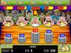 Happy Farm Eating Contest Bonus Game