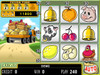 Happy Farm Main Game