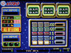 Magic Bomb Slot Machine Bonus Game