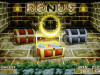 Monkey Land Treasure Box Bonus Game